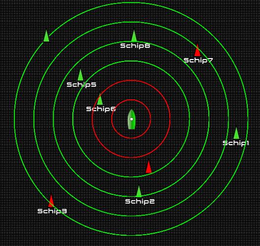 Screenshot 2021-03-03 at 08.23.07