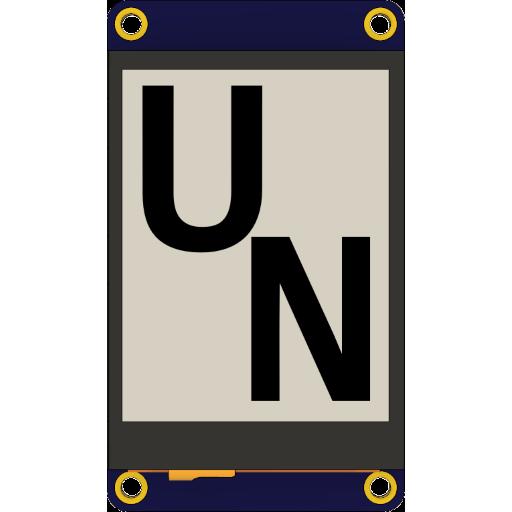 Unofficial Nextion/TJC User Forum